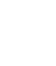 The Green Solution Satisfaction Guarantee