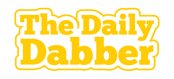 The Daily Dabber Bundle