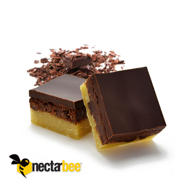 Nectarbee Brookie