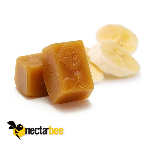 Nectarbee Bananas Foster Caramel