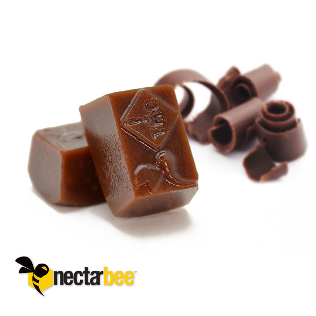 Nectarbee Chocolate Caramel