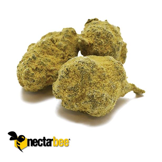 Nectarbee Pure Caviar