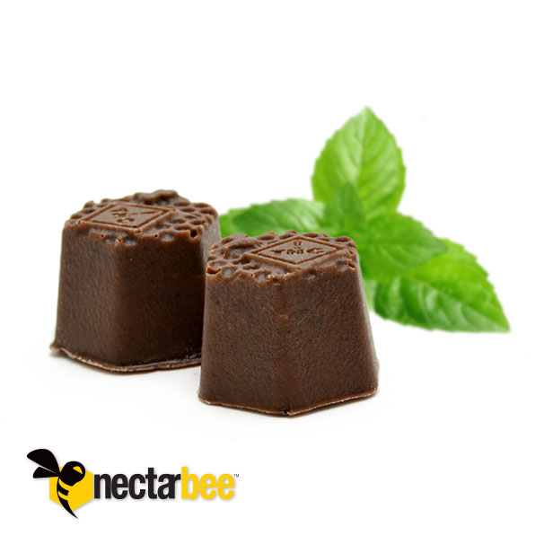 Nectarbee Mint Crunch