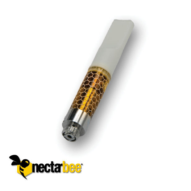 Nectarbee Ultra Pure Oil Cartridge