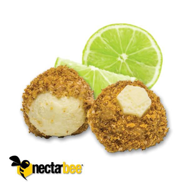 Nectarbee Key Lime Truffle - Hybrid