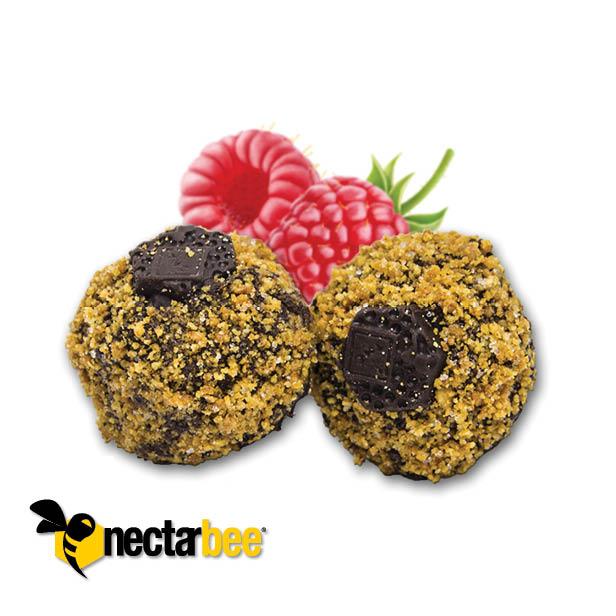 Nectarbee Raspberry Cheesecake Truffle - Sativa