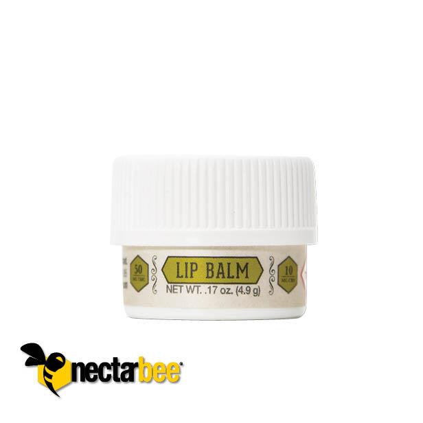 Nectarbee Heal Line Lip Balm