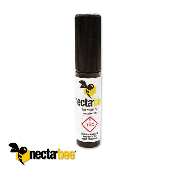 Nectarbee Pure Oil Twistpenser