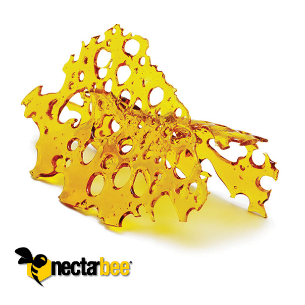 Nectarbee Pure Shatter