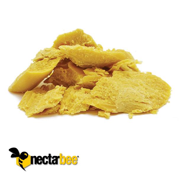 Nectarbee Pure Wax