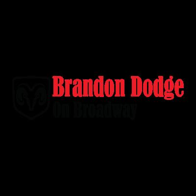 Brandon Dodge