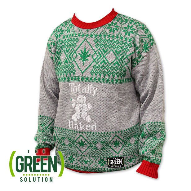 the-green-solution-apparel-sweater.jpg