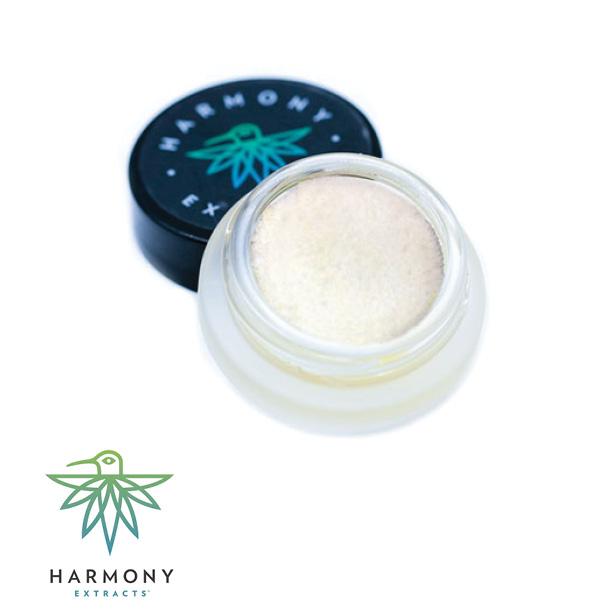 Concentrates | The Green Solution™ Recreational Marijuana Dispensary