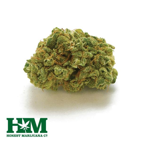 flower the green solution recreational marijuana dispensary in