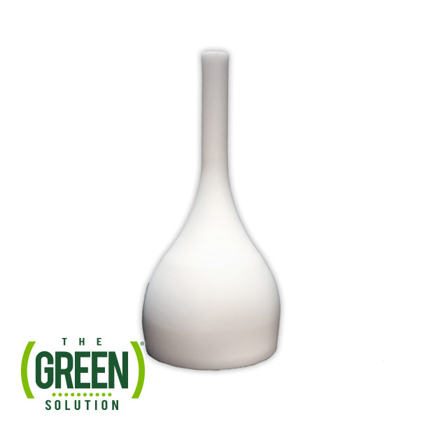 Accessories | The Green Solution™ Recreational Marijuana Dispensary
