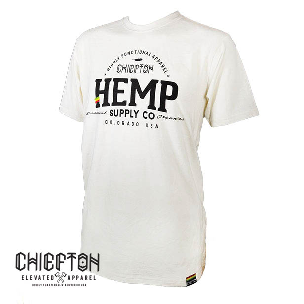 Apparel | The Green Solution™ Recreational Marijuana