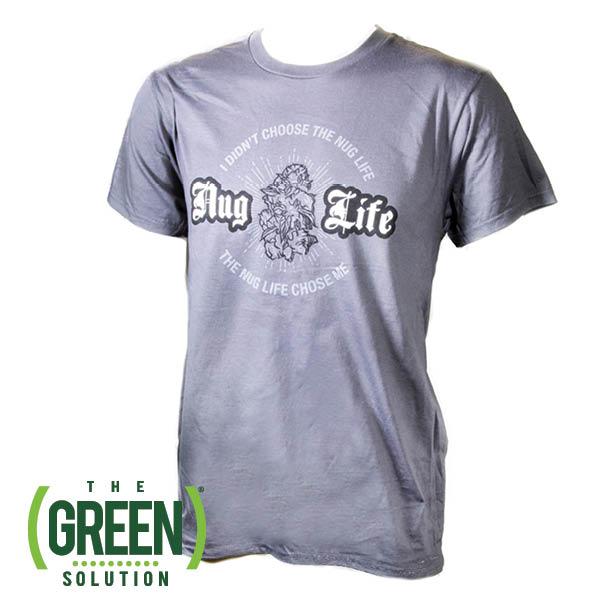 72eb3068 Apparel | The Green Solution™ Recreational Marijuana Dispensary in ...