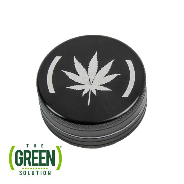 Accessories   The Green Solution™ Recreational Marijuana