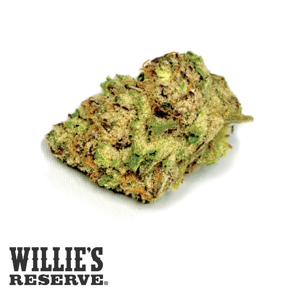 Flower   The Green Solution™ Recreational Marijuana Dispensary in