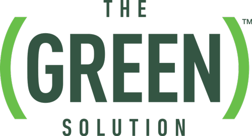 The Green Solution